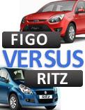figo vs ritz fb