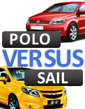 sail vs polo