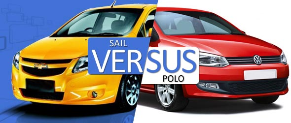 sail vs polo1