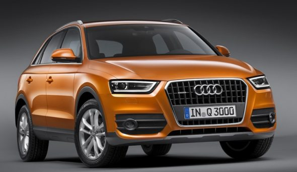audi q3 vs bmw x1 comparison suvs below rs 25 lakh in india. Black Bedroom Furniture Sets. Home Design Ideas