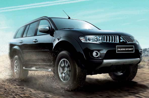 India's best off-roaders below Rs. 25 lakh!