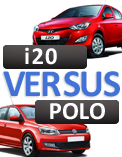 i20 vs polo fb