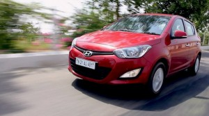i20 action pic road test