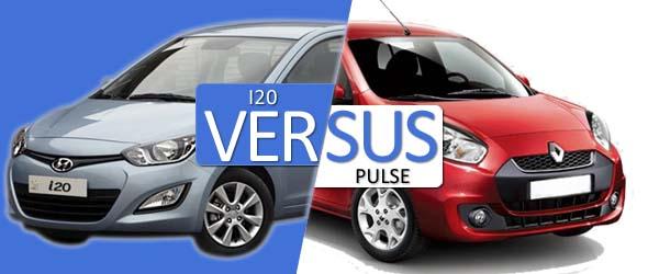 i20-vs-pulse