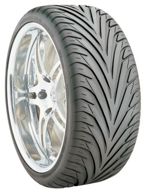 low profile tyre india