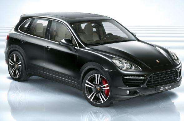 Most Expensive Suvs In India From Porsche Bmw Mercedes Benz Audi And Volvo