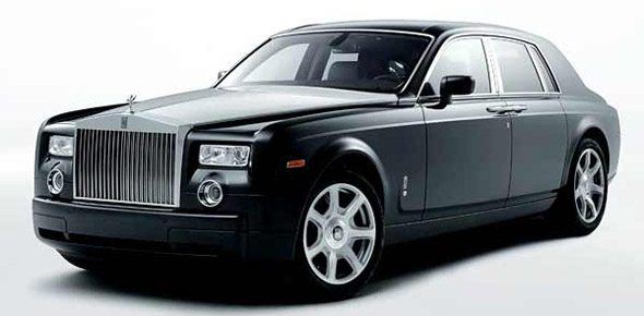 India S 10 Most Expensive Cars