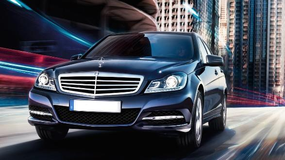 2012-mercedes-benz-c-class-photo