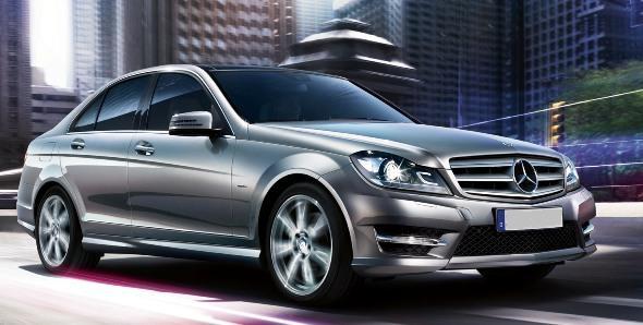 2012-Mercedes-Benz-C-Class-amg-photo