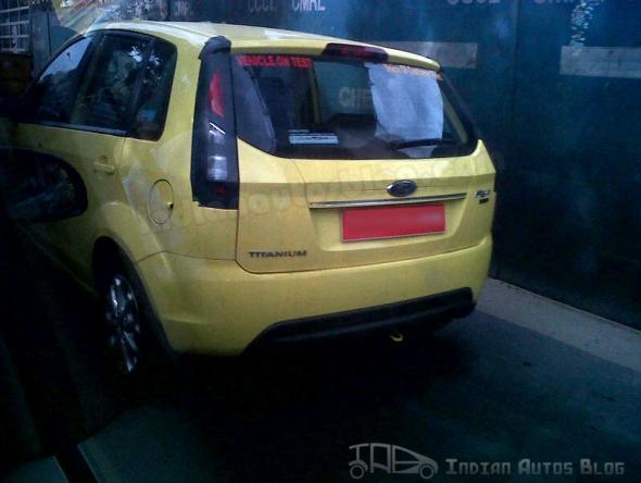 Ford-Figo-Facelift-back