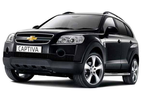 Top 10 suv cars in india below 20 lakhs 10