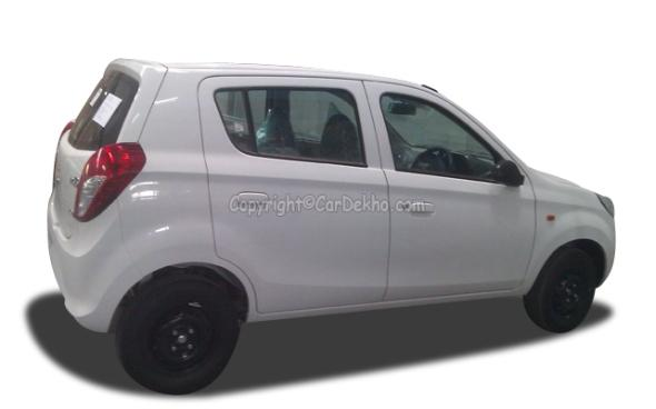 maruti-new-alto-800-profile-2