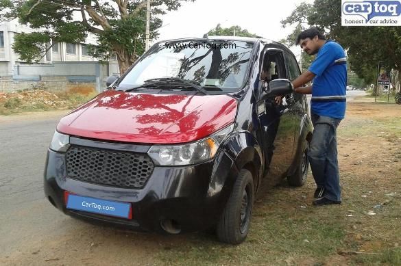 mahindra-reva-nxr-front-photo