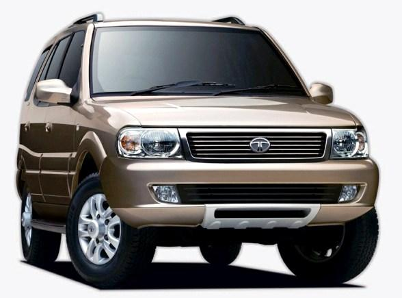 tata-safari-photo