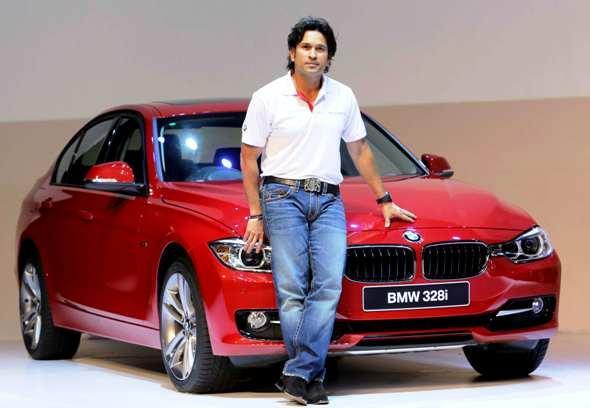 BMW 3-Series Ultimat3 raises the bar in entry-luxury segment