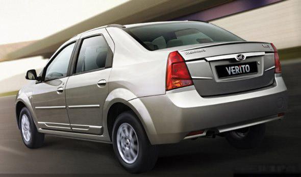 new-verito-rear-photo
