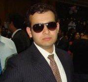 shreyans jain, CarToq expert