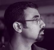siddhartha mishra, cartoq expert