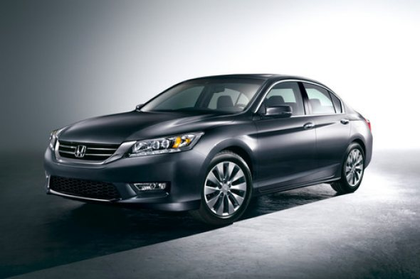 2013_honda_accord_sedan_touring_f34-jpg