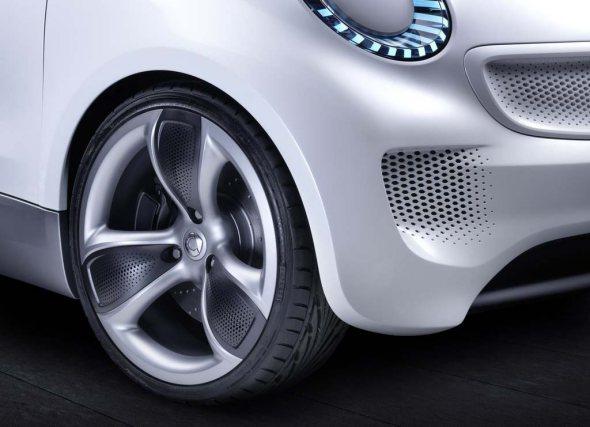 Car Alloy Wheels Guide