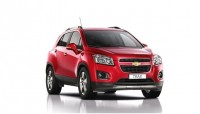 chevrolet-trax-front-photo