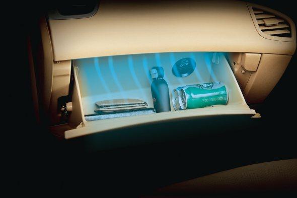 elantra-glove-box