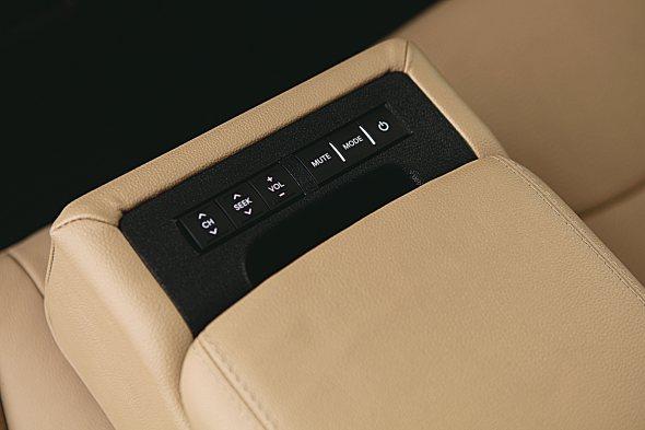 elantra-rear-armrest