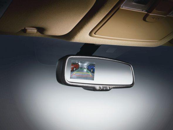 elantra-rear-parking-camera