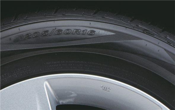 elantra-silica-tyres