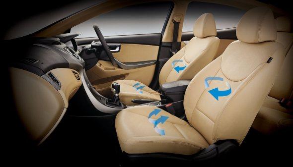 elantra-ventilated-seats