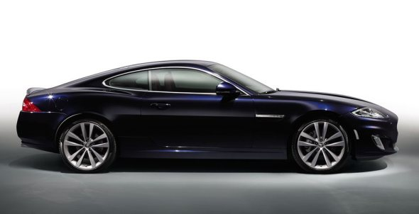 jaguarxkr-special-edition-side-profile