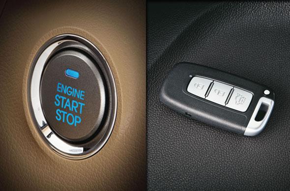 push-button-start-smart-key-elantra