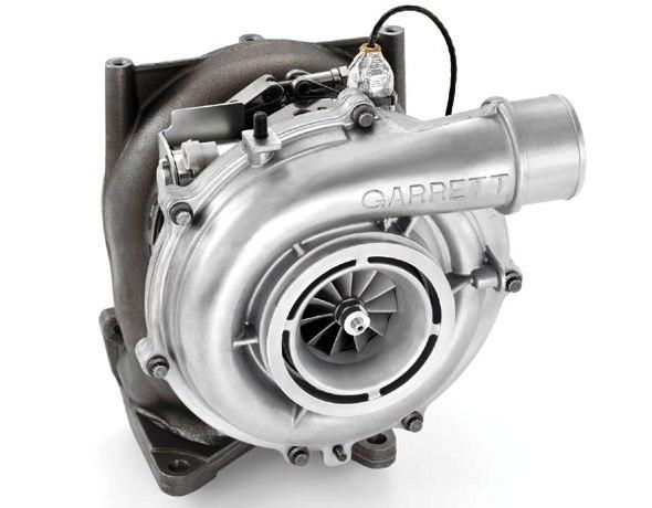 How To Deal With Turbo Lag On Diesel Cars