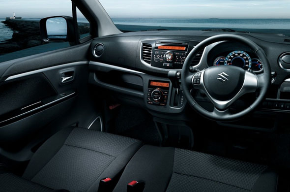 new-maruti-suzuki-wagon-r-interiors