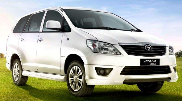 Cheap Maintenance Cars In India