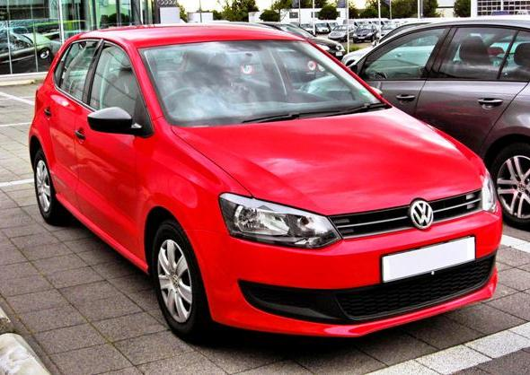 Volkswagen-polo-new-photo