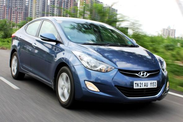 elantra-road-test-photo-2