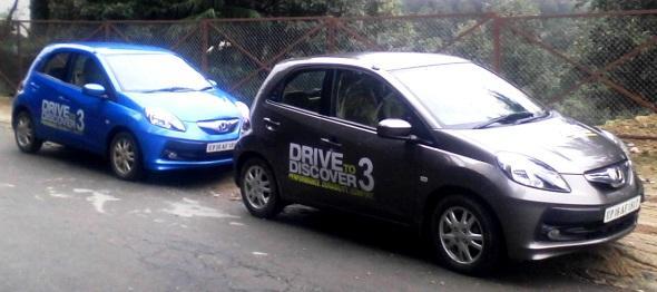 honda-brio-drive-3