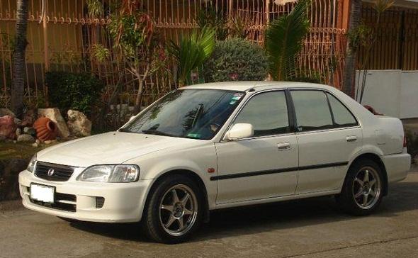 Best Used Car Buy Under