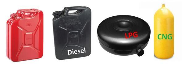 petrol-diesel-lpg-cng-photo-new