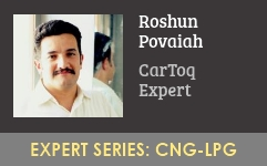 roshun-series