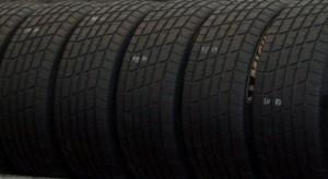 tyres-choices-photo