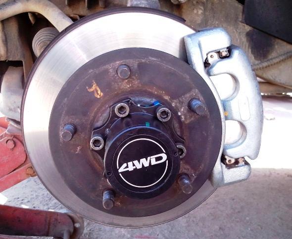 brake-disc-photo