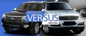 endeavour-vs-rexton