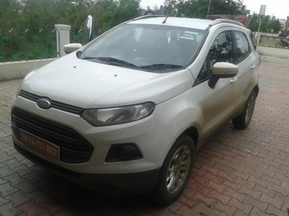ford-ecosport-at