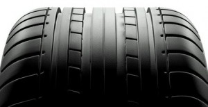 indian vs international tyre brands