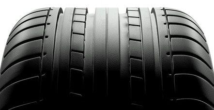 Indian Tyre Brands vs. International Tyre Brands