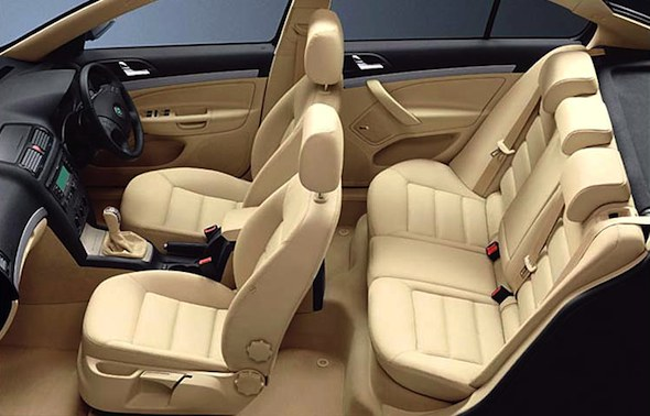 cars with the best interior quality in india among hatchbacks sedans and luxury cars. Black Bedroom Furniture Sets. Home Design Ideas