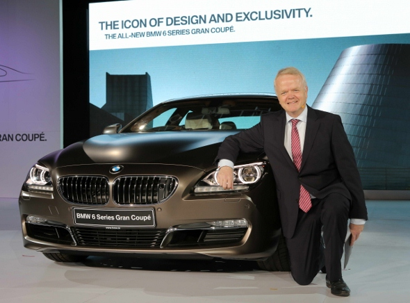 BMW-640d-launch-photo