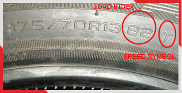 tyre-load-index